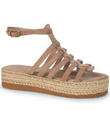 a7d3a1bb15e Thean Greek Handmade Shoes - Pitsiriki.gr