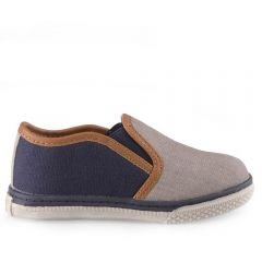 SPROX Loafer 24-32