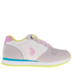 US POLO SHIRE Sneaker 28-39