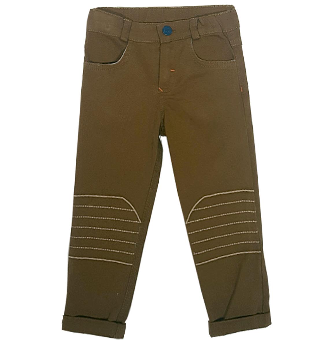 e87d11021a9 Παιδικά παντελόνια για αγόρια