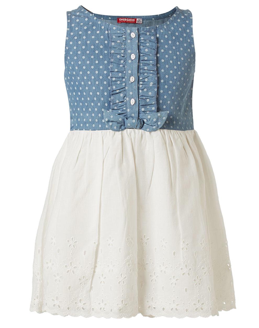 2774d0094ea Παιδικές φούστες - φορέματα | energiers (Ταξινόμηση: Ακριβότερα ...