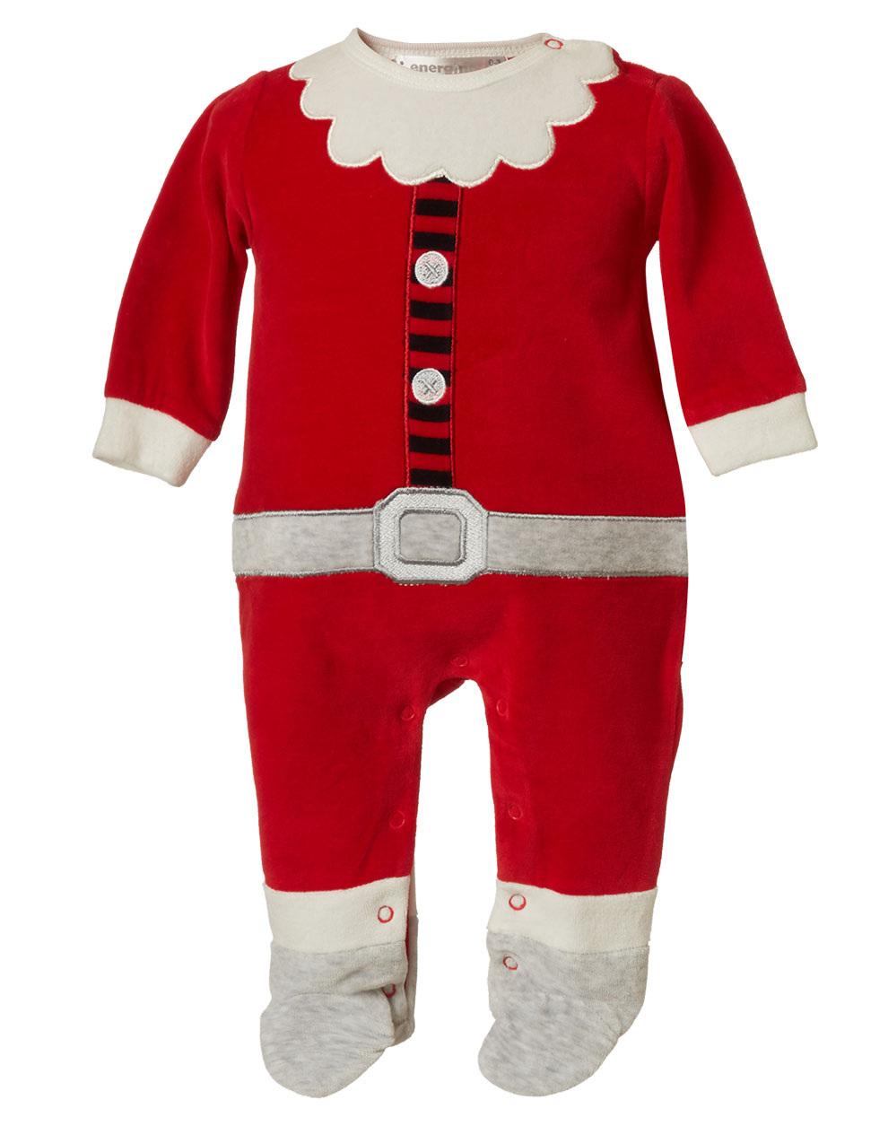 Χριστουγεννιάτικο φορμάκι 14-119430-9 - Κόκκινο - 15679-11/12/19/114