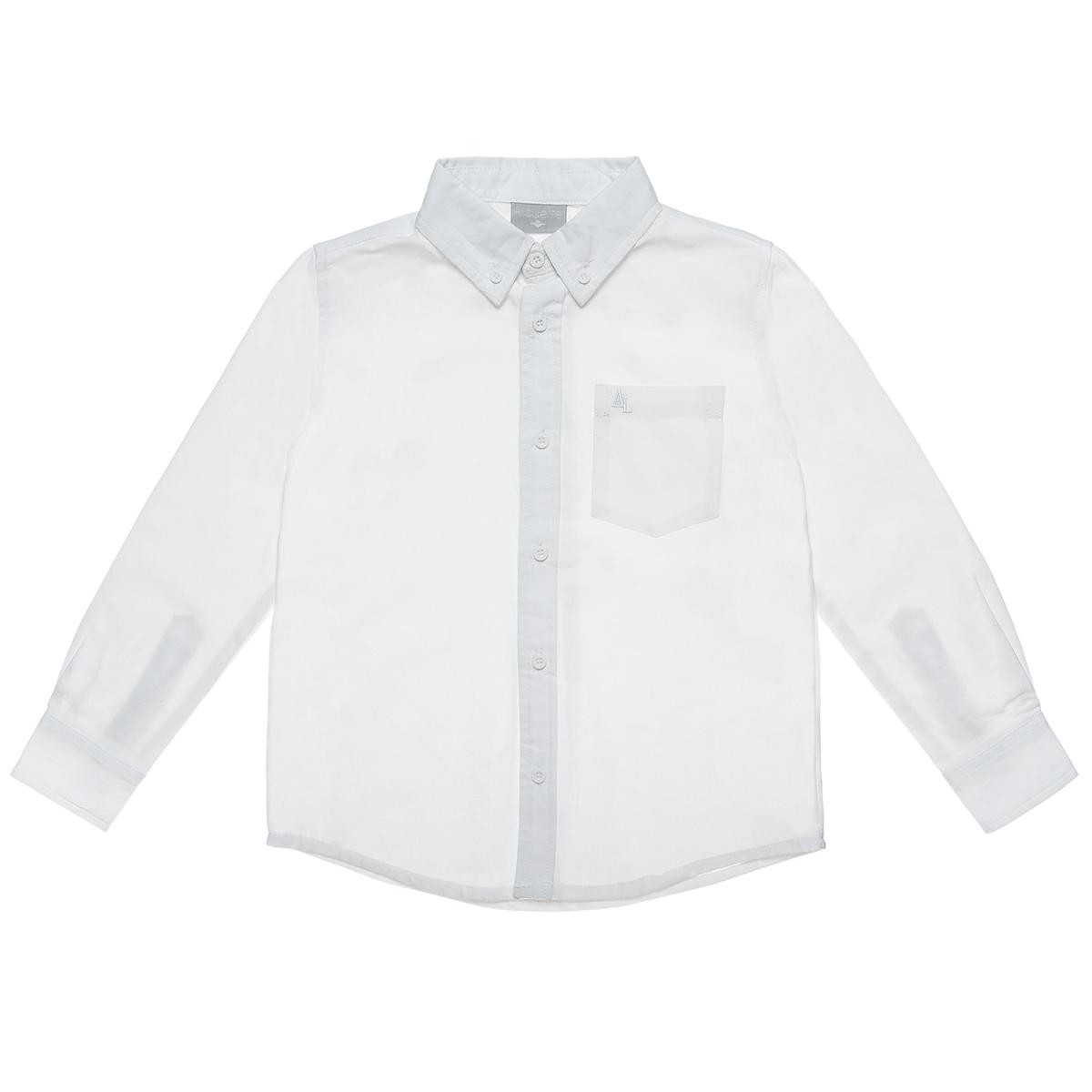 d571cf61770 Πουκάμισο (Αγόρι 6-16 ετών) 00922402 - Λευκό - 4873-0003/
