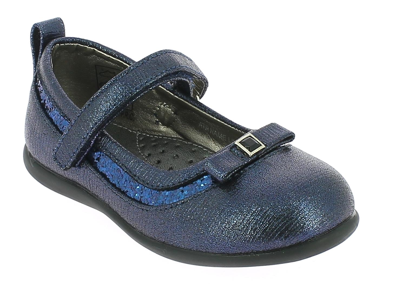 -22% Pitsiriki IQKIDS Κοριτσίστικη Μπαλαρίνα LIMONA-110 Μπλε – Μπλε –  LIMONA-110 BLUE-blue a281ed4375f