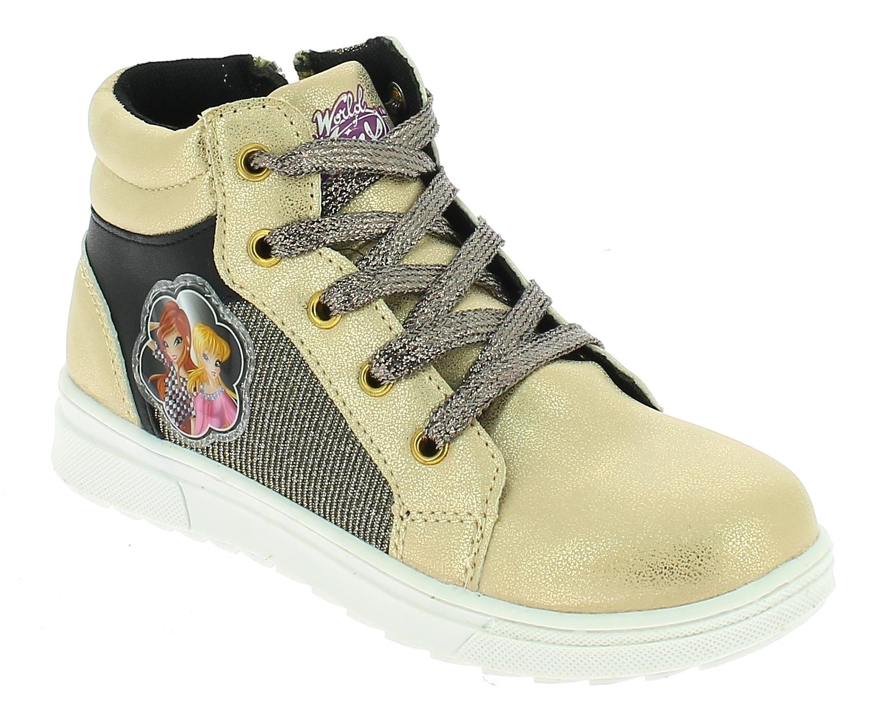 a5f1490a26d Αθλητικά Παιδικά Παπούτσια για Κορίτσια - Oneiros.gr
