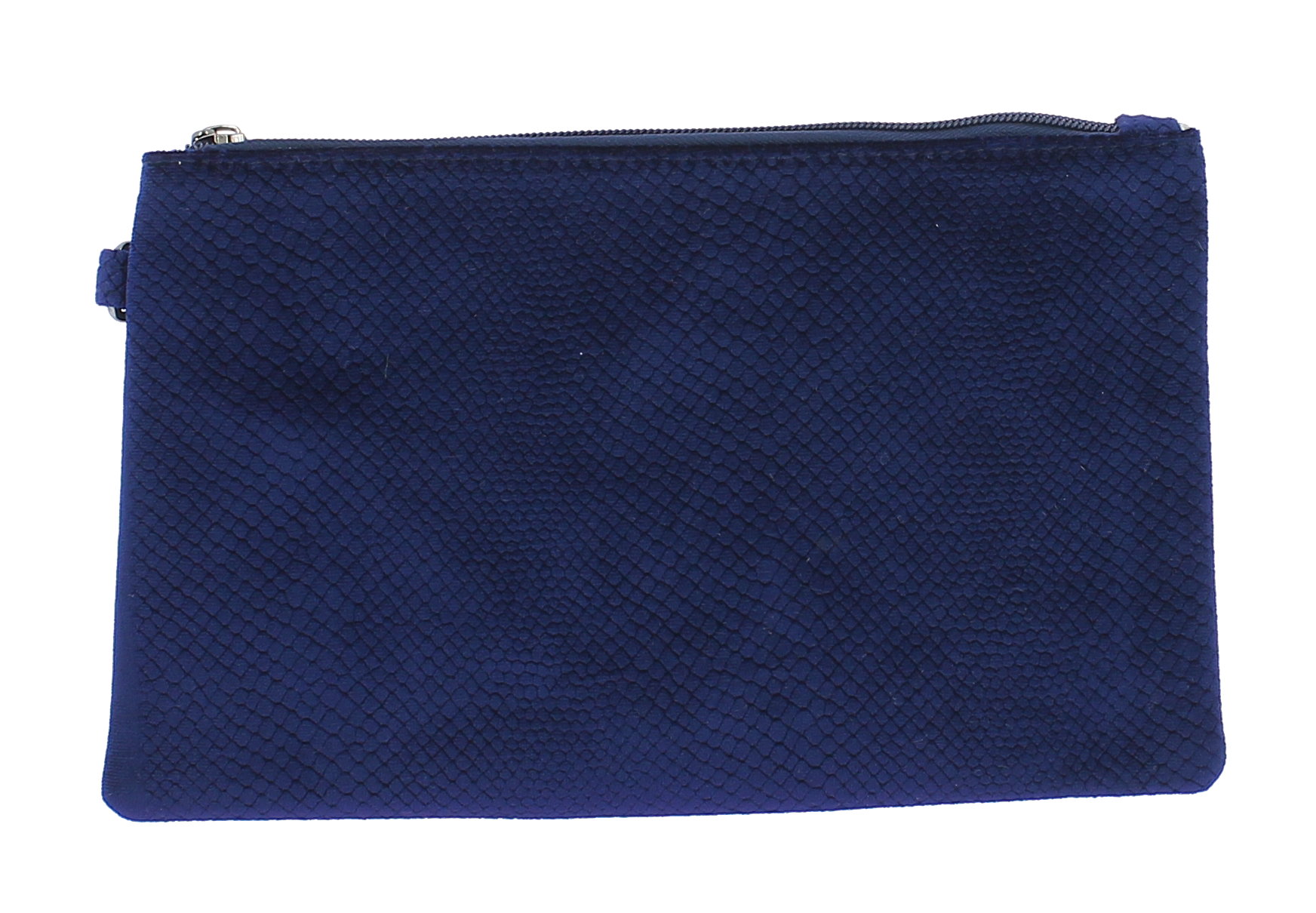 f059b06803 IQBAGS Γυναικείο Τσαντάκι 53011 Μπλε - Pitsiriki.gr