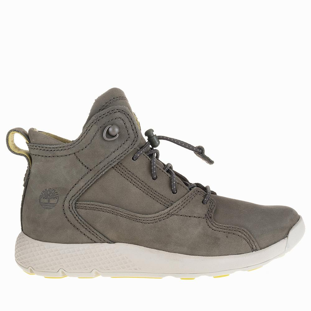 -30% Pitsiriki TIMBERLAND Flyroam Leather Hiker Μποτάκι 31-35 – Χακί –  TB15CA1SM9 15 2 fd65a14a25d