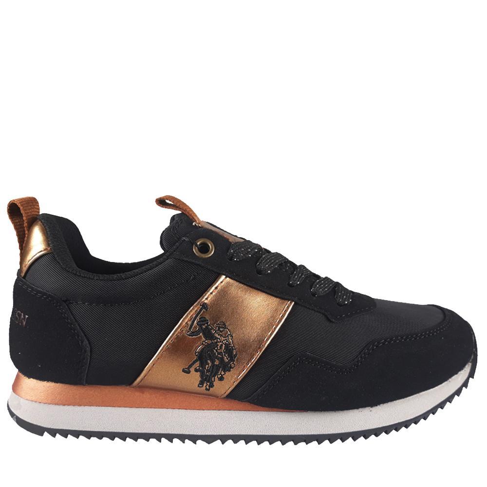 Παιδικά Casual Παπούτσια για Κορίτσια 2020 shoes & style